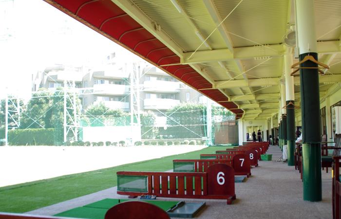 ゴルフ センター フジ 【千歳市】ゴルフ練習場(打ちっぱなし)一覧